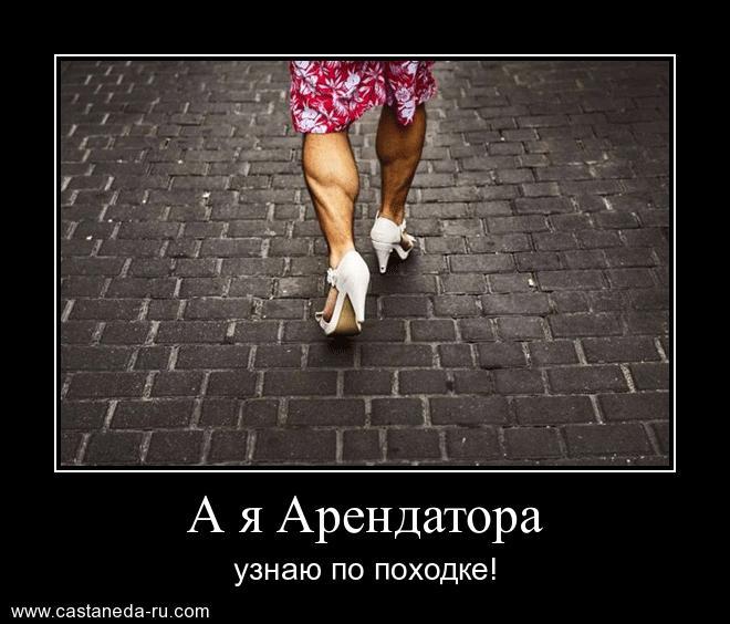 https://i5.imageban.ru/out/2021/07/17/b2d6fe1780354d300f24457afc89be78.jpg