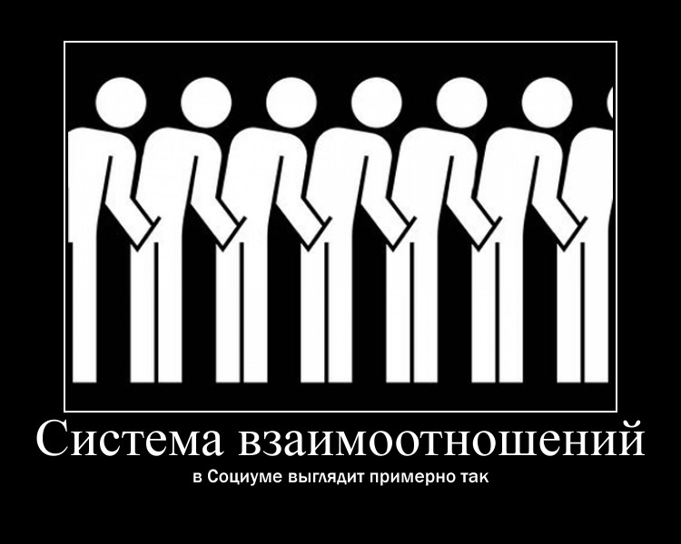 https://i5.imageban.ru/out/2021/07/17/ba07bc0b15f8e611d91c2ee7eac0182a.jpg