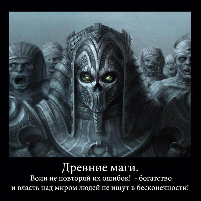 https://i5.imageban.ru/out/2021/07/17/be3dc730256d7413da693adc0e35c9eb.jpg