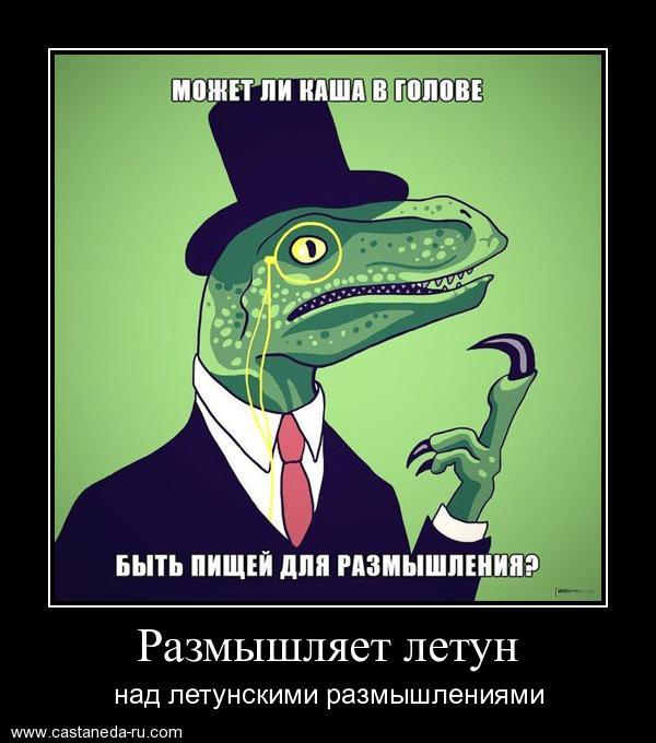 https://i5.imageban.ru/out/2021/07/17/bf6df219de5a9d5d48e9eef5fe4cb624.jpg