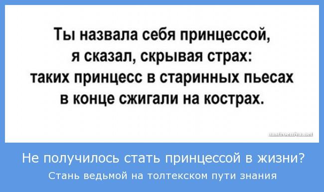 https://i5.imageban.ru/out/2021/07/17/c1478ded215bac3501d4aa8d4726d4c6.jpg