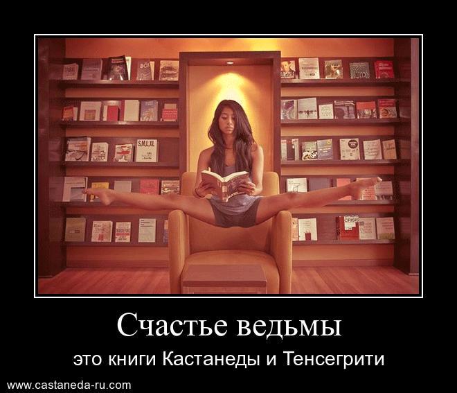 https://i5.imageban.ru/out/2021/07/17/c1dbff0a5d964e551c16834a160c3250.jpg