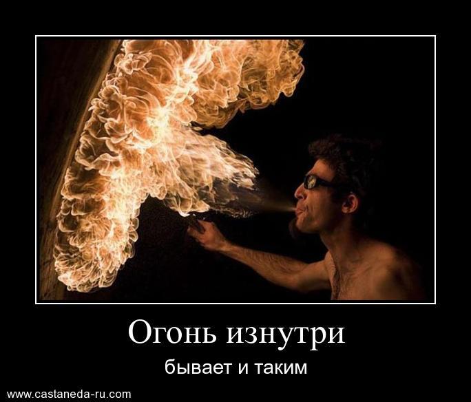 https://i5.imageban.ru/out/2021/07/17/c3da3b26d9024b4082aae3f093490446.jpg