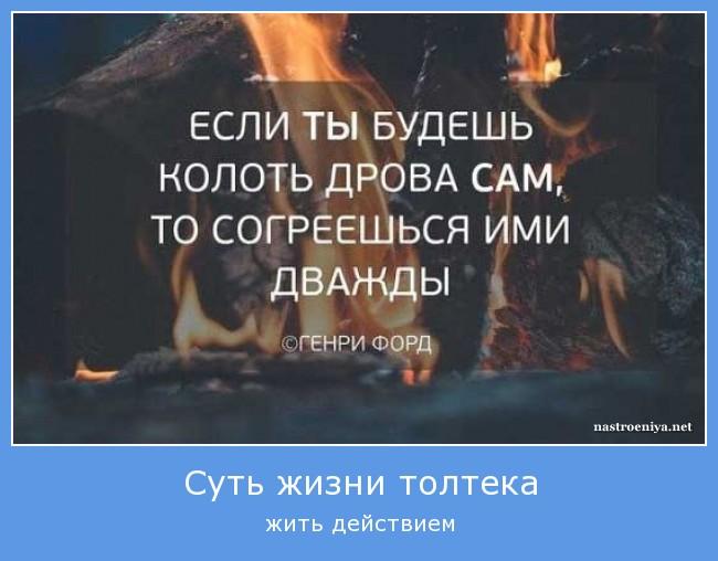 https://i5.imageban.ru/out/2021/07/17/c6bd89f67fe03127ecab04f51c955a6f.jpg