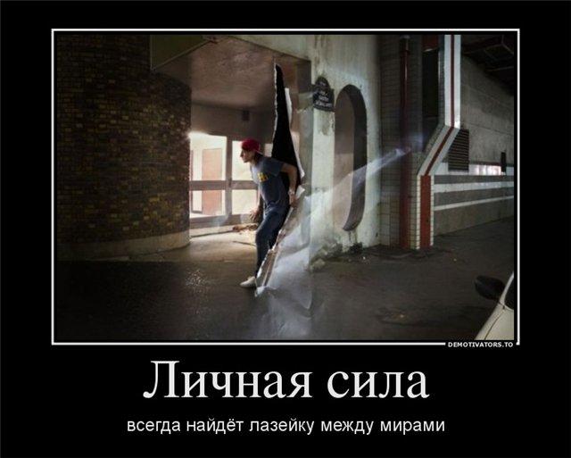 https://i5.imageban.ru/out/2021/07/17/c6e0302c93ae973dbe48c34c07db7945.jpg