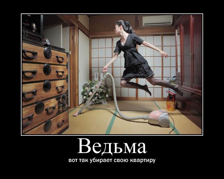 https://i5.imageban.ru/out/2021/07/17/c6eb4c5b2ea744337f92687a88674f70.jpg