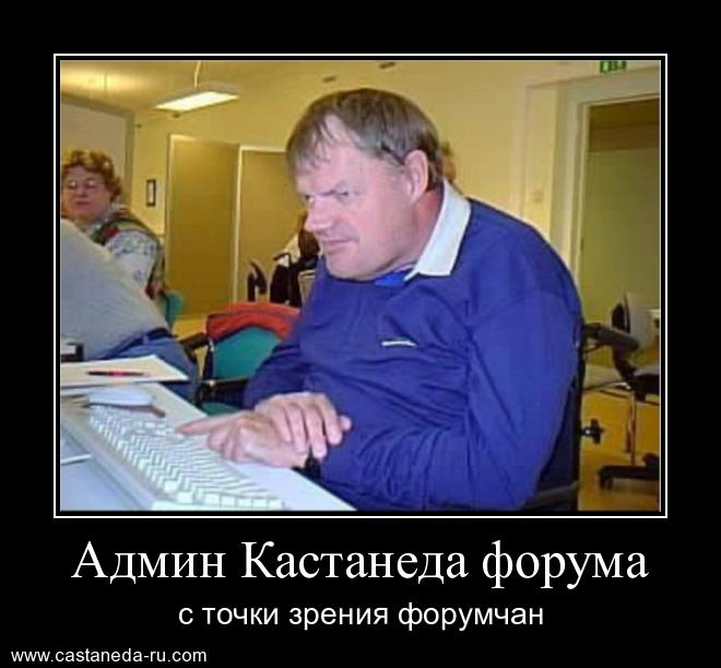 https://i5.imageban.ru/out/2021/07/17/c71db490416414177ac9ebfb1b72d4b1.jpg