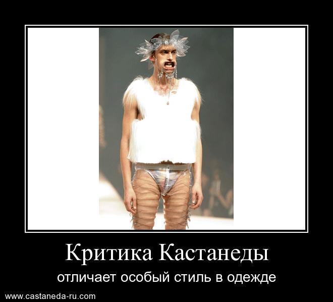 https://i5.imageban.ru/out/2021/07/17/c80f4bc1e56aa811446d38eb39f1f3bb.jpg