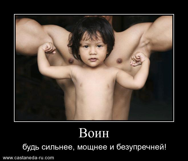 https://i5.imageban.ru/out/2021/07/17/cad554ac5b9e15002fdc6a1989e3ee96.jpg