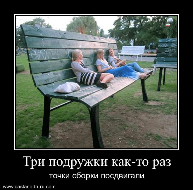 https://i5.imageban.ru/out/2021/07/17/cf696e27a0588f56ac023cef325b359f.jpg