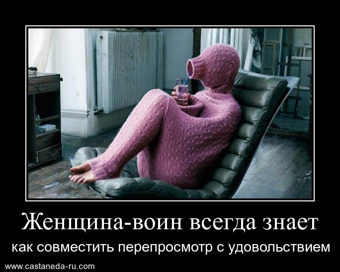 https://i5.imageban.ru/out/2021/07/17/cfeb315bb47fbb324a9879f04620dbfb.jpg