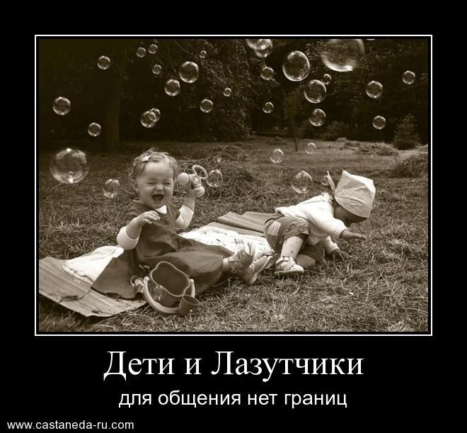 https://i5.imageban.ru/out/2021/07/17/d139511a1ac8ea7676fe750597e76eff.jpg