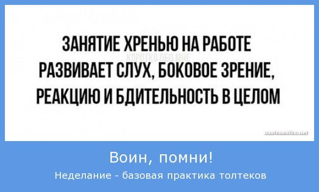 https://i5.imageban.ru/out/2021/07/17/d1fc3062c54e1d678cd4cff1d7173bfc.jpg