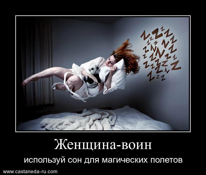 https://i5.imageban.ru/out/2021/07/17/d2c671b90418b1b31f431b41fa6ae98e.jpg