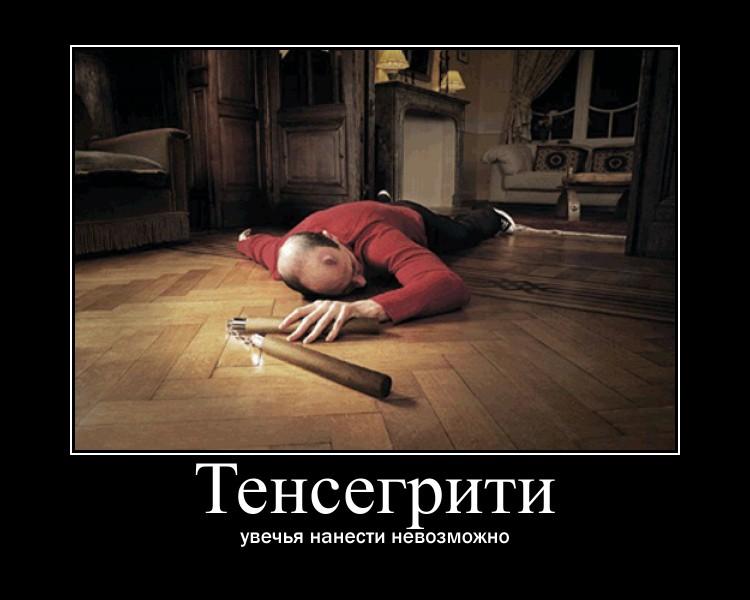 https://i5.imageban.ru/out/2021/07/17/d434dd9f18bf0e94ccdfc097af4f009b.jpg