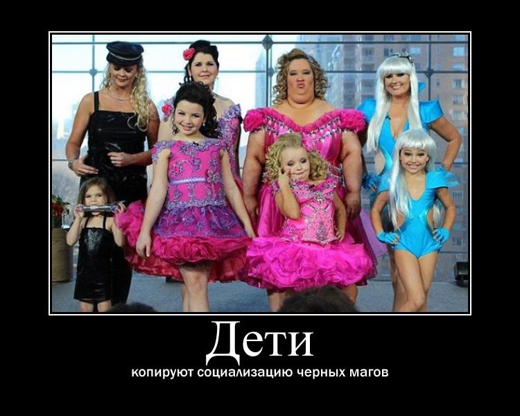 https://i5.imageban.ru/out/2021/07/17/d6a94412677923713cdb25f8811fc837.jpg