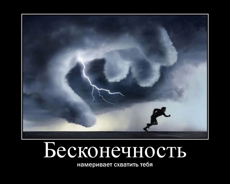 https://i5.imageban.ru/out/2021/07/17/d6b21f86eca063130586f78c8a8fdb01.jpg