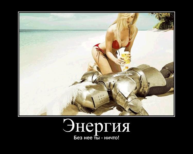 https://i5.imageban.ru/out/2021/07/17/d8a1763fc246ea87b05fe92f66cc33b9.jpg
