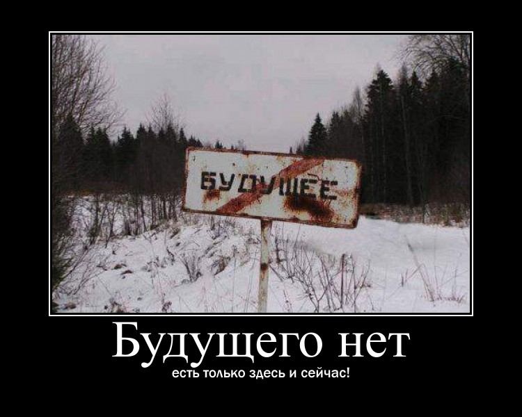 https://i5.imageban.ru/out/2021/07/17/dbc168637868a6f0c78e84a7da18d505.jpg