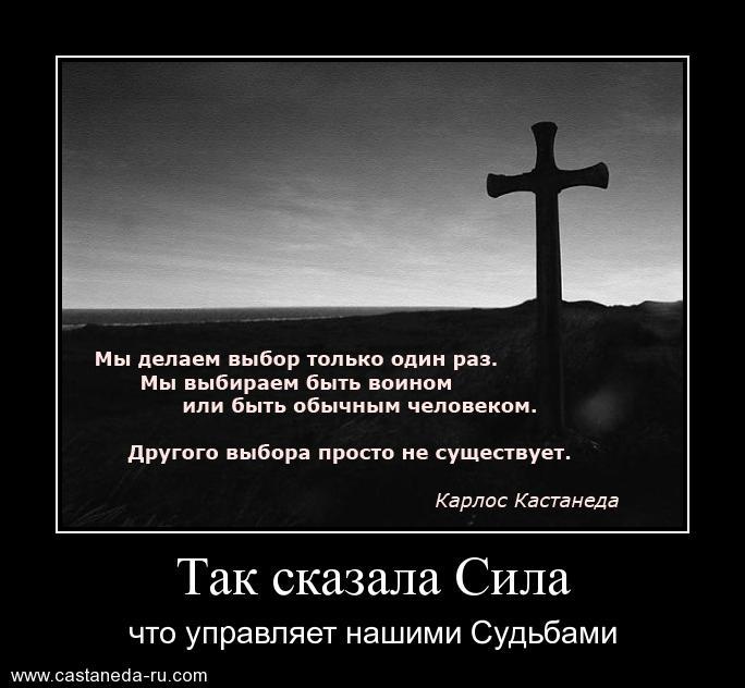 https://i5.imageban.ru/out/2021/07/17/dc6db6a73a131c86ea5d78ce6bd698df.jpg