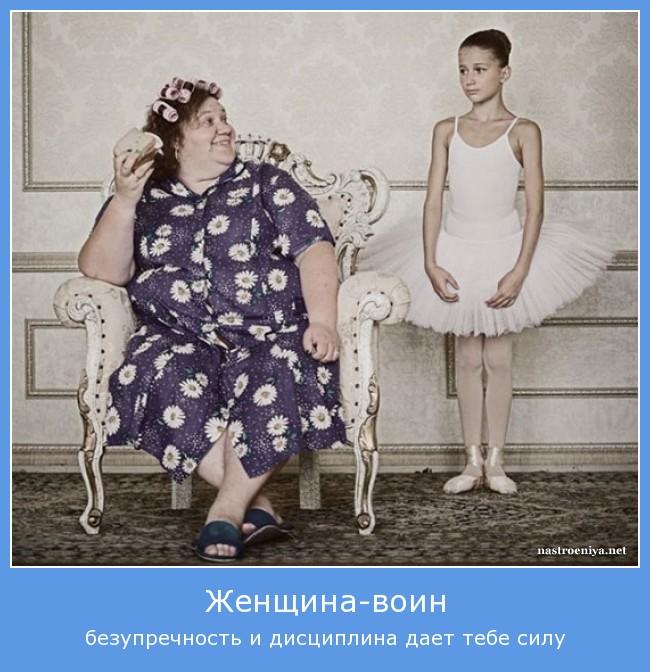 https://i5.imageban.ru/out/2021/07/17/dcd35e7724f9c772ec9b9a657643abe2.jpg