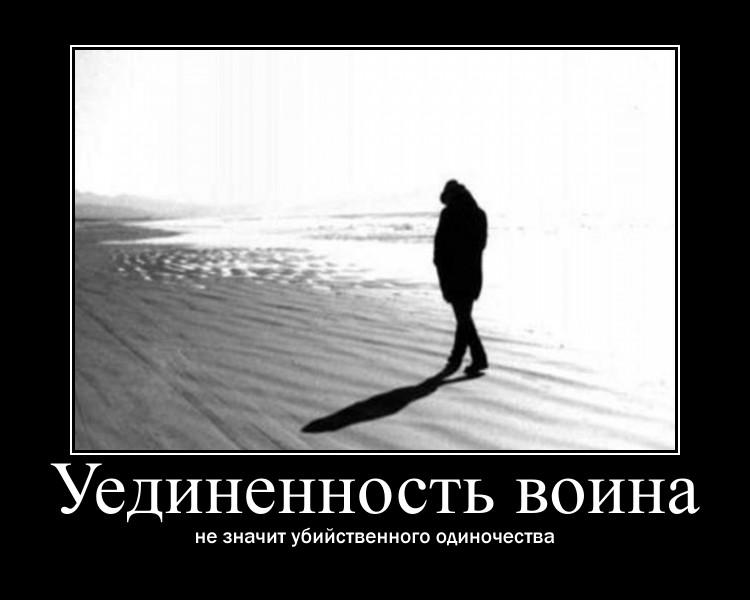 https://i5.imageban.ru/out/2021/07/17/dedbc8fbd0b70529d84eacb9ff444c8d.jpg