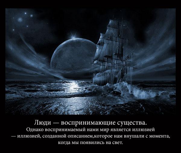 https://i5.imageban.ru/out/2021/07/17/e03c9d0af8a6634fd6908204f7f0318c.jpg