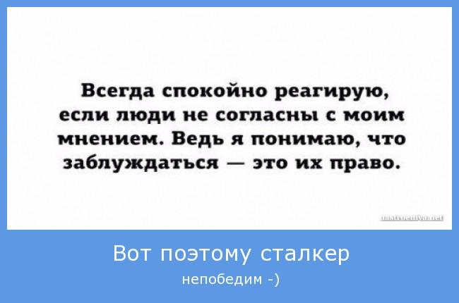 https://i5.imageban.ru/out/2021/07/17/e7a024985a56ff3e9f8d77e73f2ceefd.jpg