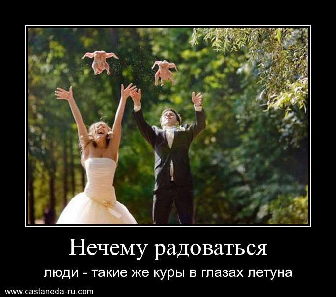 https://i5.imageban.ru/out/2021/07/17/e89ec5fb4f89d0c00194d499fdcaf241.jpg