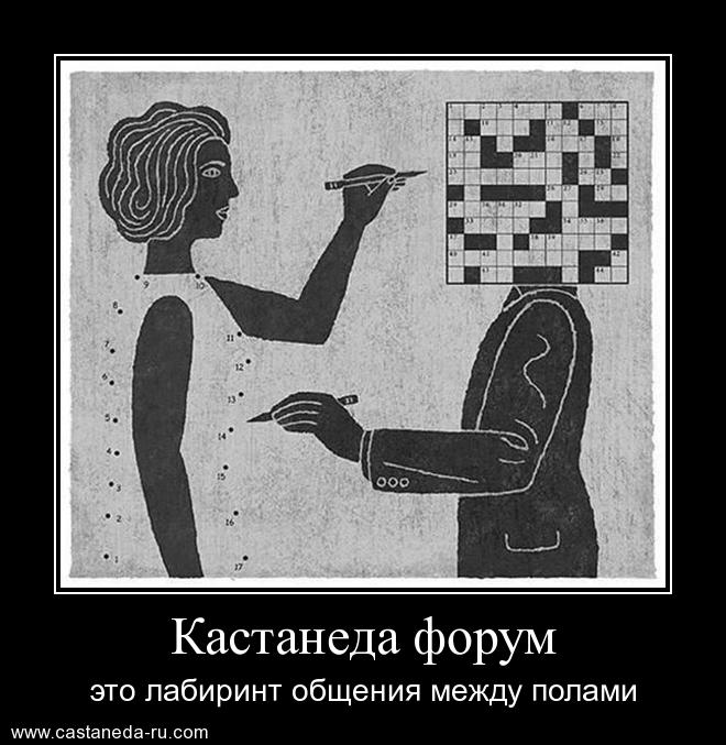 https://i5.imageban.ru/out/2021/07/17/e9cf64c9b2d2e948add9f3e02c41eff7.jpg