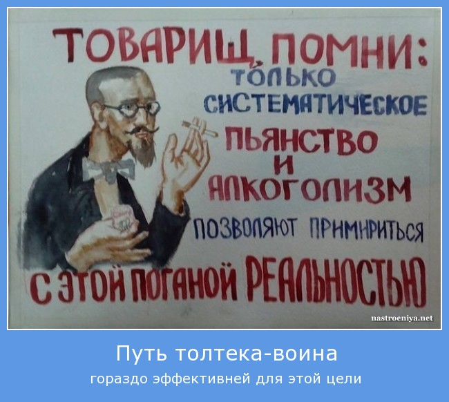 https://i5.imageban.ru/out/2021/07/17/eae9901b377a3dafa559dd882c0bda45.jpg