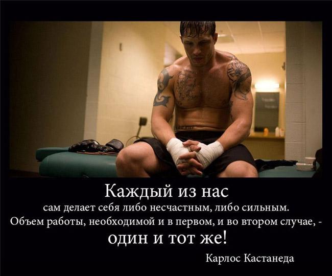 https://i5.imageban.ru/out/2021/07/17/eb8b81c908e1271f923991beb6b22794.jpg