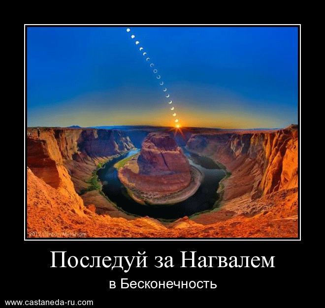 https://i5.imageban.ru/out/2021/07/17/ed5cc75496db1adbd29639f23772f20b.jpg