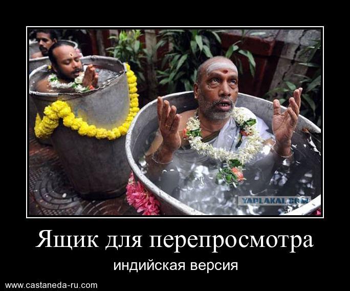 https://i5.imageban.ru/out/2021/07/17/ed6b8e5a12b41f120e5fed575c2e1ebc.jpg