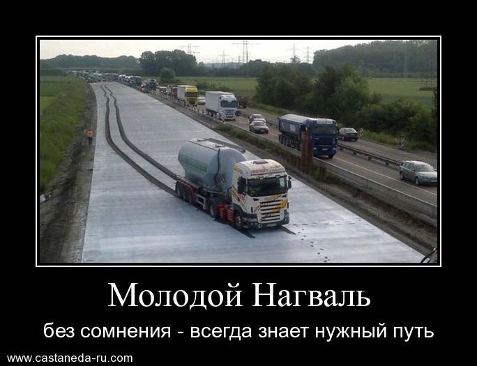 https://i5.imageban.ru/out/2021/07/17/ee6f1a2bdd763f417582efb691becfcb.jpg