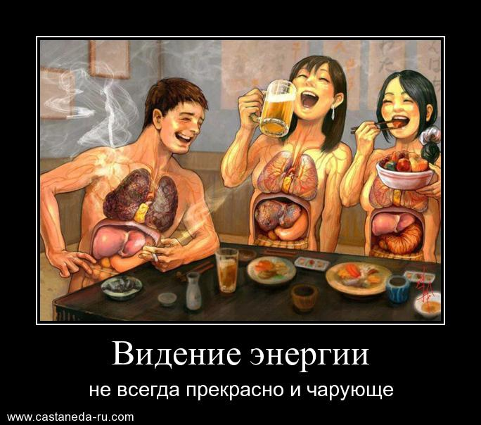 https://i5.imageban.ru/out/2021/07/17/eff6975e06707f484b96db20443d7dbf.jpg