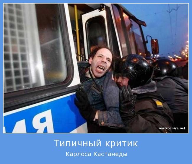 https://i5.imageban.ru/out/2021/07/17/f178fb9626afa7df9ece51b2997ca88c.jpg