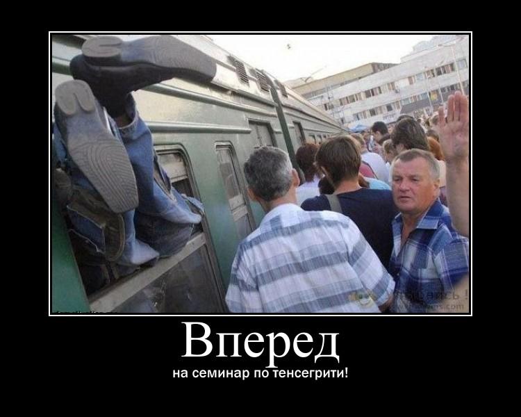 https://i5.imageban.ru/out/2021/07/17/f19d8d68e17359e99a9fac3ac0facb1b.jpg