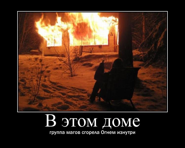 https://i5.imageban.ru/out/2021/07/17/f26e16cb64f975309540dd65cac678d2.jpg