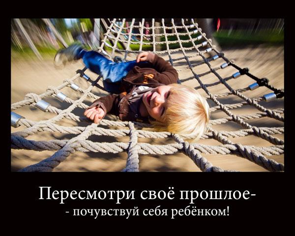 https://i5.imageban.ru/out/2021/07/17/f4bafc8830dbbb3645c1f559f89565ba.jpg