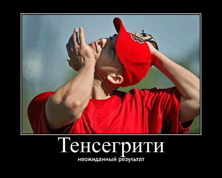 https://i5.imageban.ru/out/2021/07/17/f5caf73f40a64978f2f533e3f50e5ac7.jpg