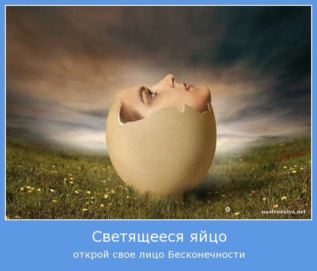 https://i5.imageban.ru/out/2021/07/17/f971d1a9974a0ff2c787c1f56c0fb46f.jpg