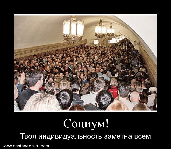 https://i5.imageban.ru/out/2021/07/17/fa3c447381c6502f7cb06ea35a2ad65b.jpg