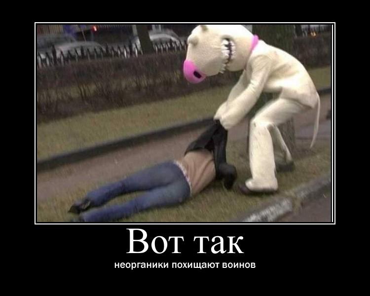 https://i5.imageban.ru/out/2021/07/17/fde74dbe47da6254c7dcb34797cdb259.jpg