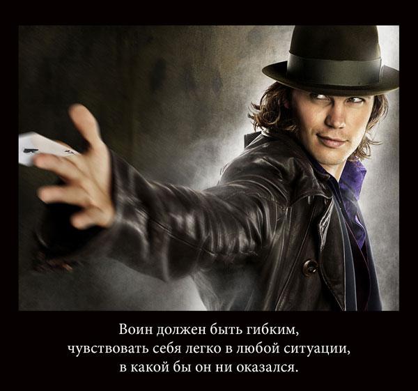 https://i5.imageban.ru/out/2021/07/17/fef7d8b1142ee634e675b3ded894c2a1.jpg