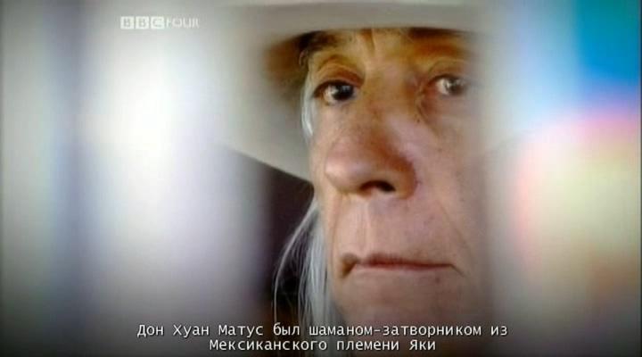 https://i5.imageban.ru/out/2021/07/18/269944327279b2021bfd40b005858917.jpg
