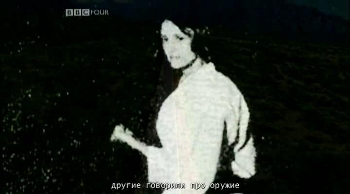https://i5.imageban.ru/out/2021/07/18/4b878f72aac77f06b6eabc5ec8c51555.jpg