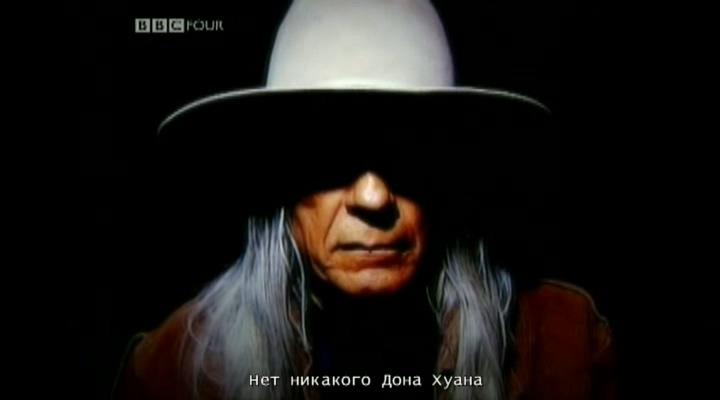 https://i5.imageban.ru/out/2021/07/18/71b7db1cd8d44bc9818461b9dccc1a7d.jpg