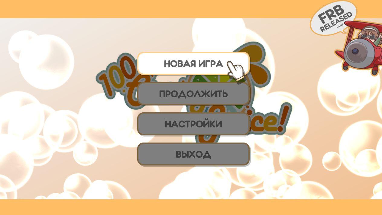 https://i5.imageban.ru/out/2021/07/18/a249d5b20ace97a422b3064727ed018e.jpg