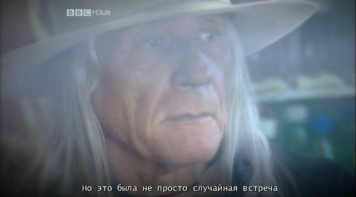 https://i5.imageban.ru/out/2021/07/18/f2a77b2c1cfec440b066b0ea4a69a1e8.jpg